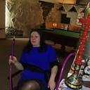 татьяна, 43 года из г. Челябинск.