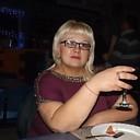 Виктория, 32 года из г. Улан-Удэ.