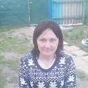Фотография девушки Света, 42 года из г. Троицкое
