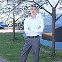 Дмитрий, 27 лет из г. Сургут (Ханты-Мансийский).
