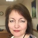 Фотография девушки Gella, 48 лет из г. Междуреченск
