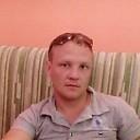 Максим, 30 лет из г. Чита.