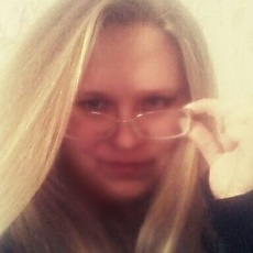 Фотография девушки Натали, 23 года из г. Енакиево