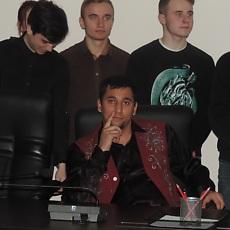 Фотография мужчины Andrei, 23 года из г. Минск