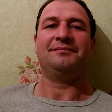 Фотография мужчины Иса, 40 лет из г. Ставрополь