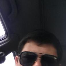 Фотография мужчины Boy, 30 лет из г. Ташкент