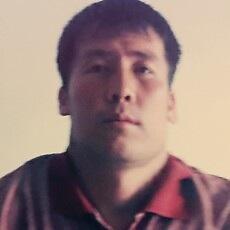 Фотография мужчины Алибаба, 34 года из г. Алмалык