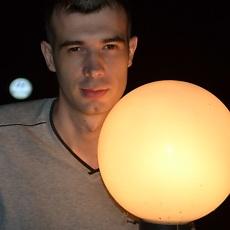 Фотография мужчины David, 35 лет из г. Киев