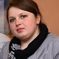 Фотография девушки Tatiana, 36 лет из г. Рокитное (Ровненская Обл)