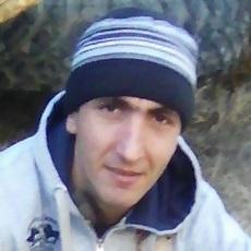 Фотография мужчины Gorec, 27 лет из г. Ставрополь