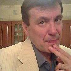 Фотография мужчины Гоша, 49 лет из г. Ульяновск