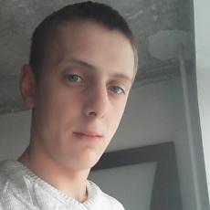 Фотография мужчины Миша, 23 года из г. Кобрин