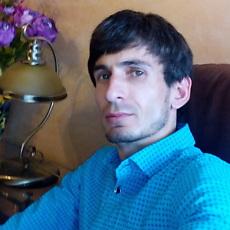 Фотография мужчины Makc, 31 год из г. Москва