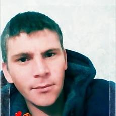 Фотография мужчины Костя, 25 лет из г. Пермь