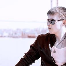 Фотография мужчины Димарик, 25 лет из г. Хабаровск