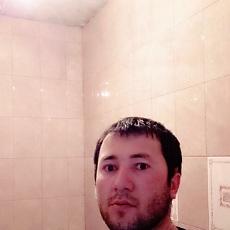 Фотография мужчины Марат, 31 год из г. Домодедово