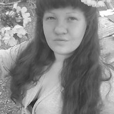 Фотография девушки Маваш, 27 лет из г. Одесса