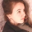 Кристинка, 25 лет