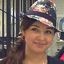 Фотография девушки Юлия, 32 года из г. Набережные Челны