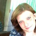 Фотография девушки Виктория, 24 года из г. Бердичев