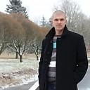 Фотография мужчины Андрей, 32 года из г. Домодедово