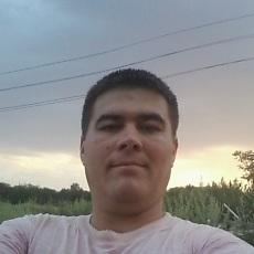 Фотография мужчины Рустам, 35 лет из г. Москва