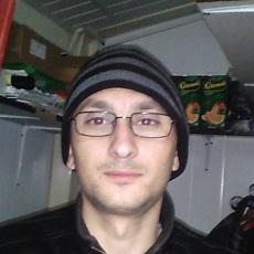 Фотография мужчины Sasha, 28 лет из г. Бобруйск