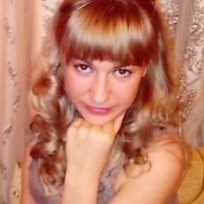 Фотография девушки Иринка, 23 года из г. Чимкент