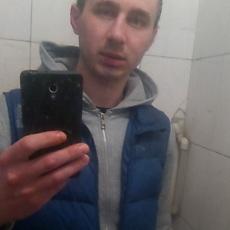 Фотография мужчины Dimasiktuz, 23 года из г. Бердичев