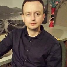 Фотография мужчины Ярослав, 32 года из г. Минск