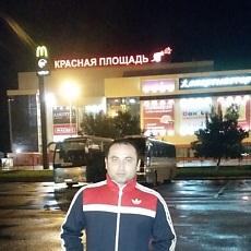 Фотография мужчины Сергей, 30 лет из г. Краснодар
