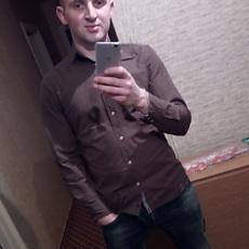 Фотография мужчины Артур, 22 года из г. Гродно