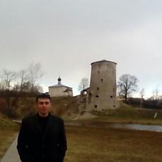 Фотография мужчины Дима, 28 лет из г. Астана