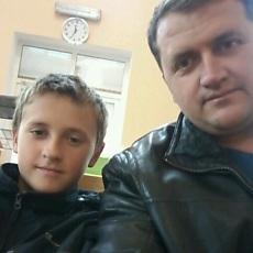 Фотография мужчины Иван, 40 лет из г. Белгород-Днестровский