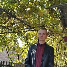 Фотография мужчины Евгений, 35 лет из г. Никополь