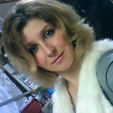 Фотография девушки Any, 30 лет из г. Барнаул