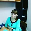 Фотография девушки As, 22 года из г. Родионово-Несветайская