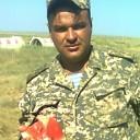 Рустам, 38 лет