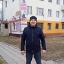 дмитрий, 41 год из г. Ленинск-Кузнецкий.