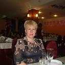 Алена, 46 лет из г. Чита.