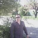 Роман, 35 лет из г. Краснодар.