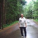 Фотография мужчины Алекс, 51 год из г. Балашиха