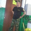 Фотография мужчины Alex, 34 года из г. Бийск