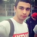Фотография мужчины Арам, 25 лет из г. Чернигов