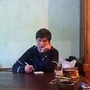 Ленчик, 27 лет из г. Иркутск.