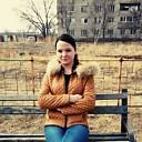 Лена, 22 года из г. Уссурийск.