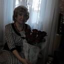Валентина, 62 года из г. Воронеж.