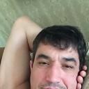 Доктор, 42 года из г. Москва.