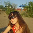 Ксения, 25 лет из г. Чита.