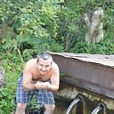 Марат, 38 лет из г. Пермь.